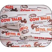 Cow Tales.jpg