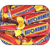 Bit O Honey.jpg
