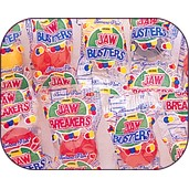 Jaw Breakers.jpg