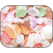 Salt Water Taffy.jpg