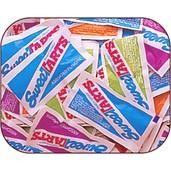 Sweet Tarts.jpg