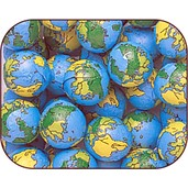Chocolate globes.jpg
