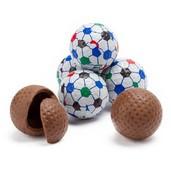 Chocolate Soccer.jpg