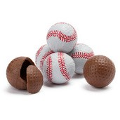 Chocolate Baseballs.jpg