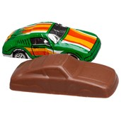 Foil chocolate cars.jpg