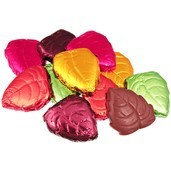 Foil Milk chocolate fall leaves.jpg