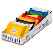 Ritter Sport Mini Candy Bars.jpg
