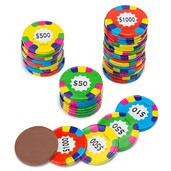 Foil Chocolate Poker Chips.jpg