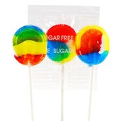 SF Lollipops.jpg