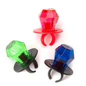 SF Ring Pops.jpg