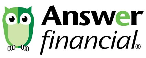 Answer Financial.jpg