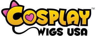 logo_cosplay.jpg