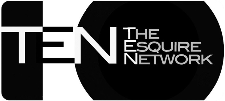 TEN_esquire_network.jpg