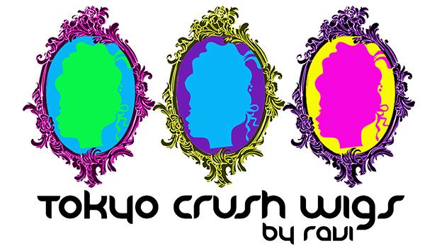 Tokyo Crush Wigs.jpg