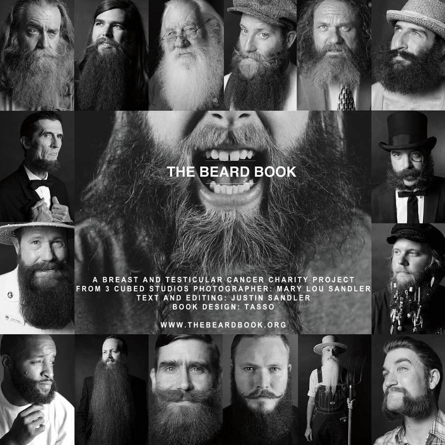 0Beard_Book_Sample_Photos_small.jpg