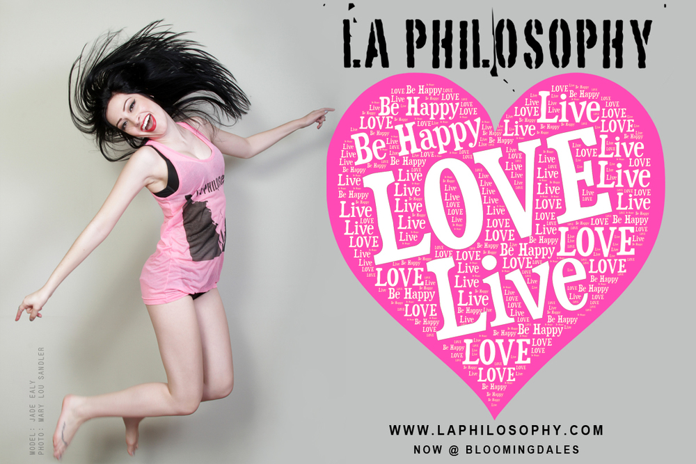 LAPHILOSOPHY_VDpromo03.jpg