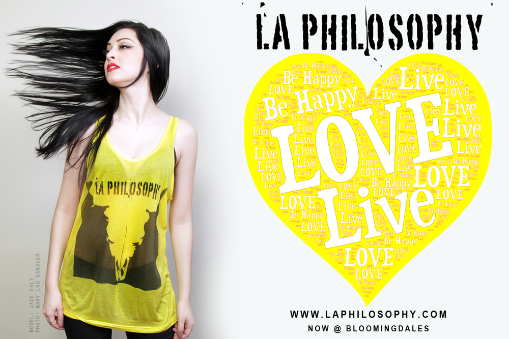LAPHILOSOPHY_VDpromo09.jpg