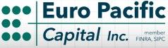 euro-pacific-capital.jpg