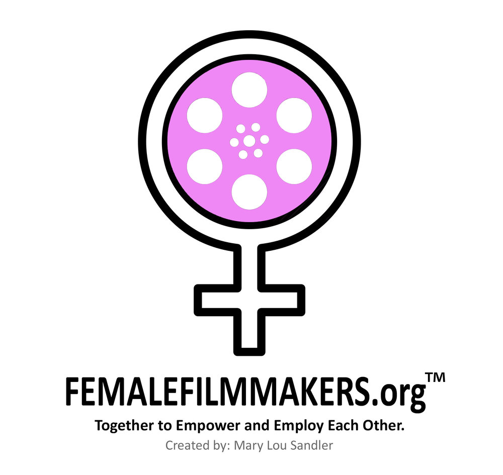"""Together to Empower and Employ Each Other"" - A Collaborative Group of Female Filmmakers with a Mission to Mentor, Hire, and Support One Another.To Provide a Safe Space to Share Information With Each Other Such as: Grants, News, Employment, Etc.Inclusive of Female Filmmakers in ALL POSITIONS of Film, TV and Media.Please Click the Link to Join Our Facebook Group to Engage with Fellow Female Filmmakers. facebook.com/groups/FemaleFilmmakers.org"
