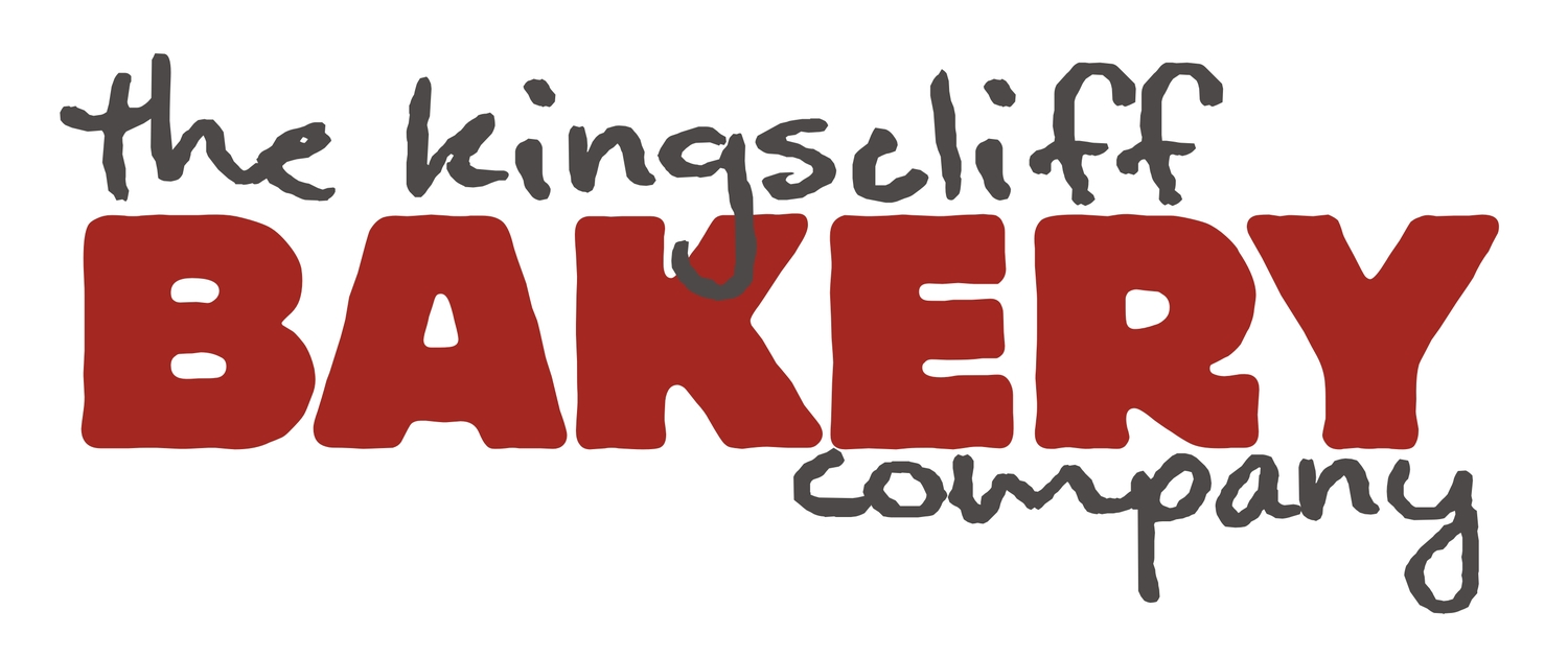 The Kingscliff Bakery Company