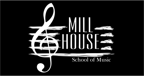 The Mill House School of Music