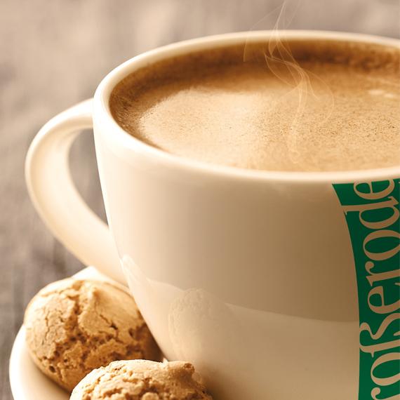 Kaffee_570px.jpg