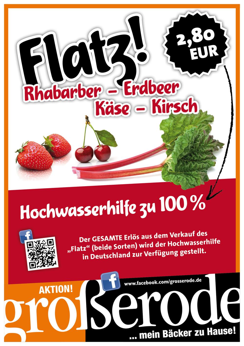 Grosserode_Flatz_Hochwasserhilfe_A1.jpg
