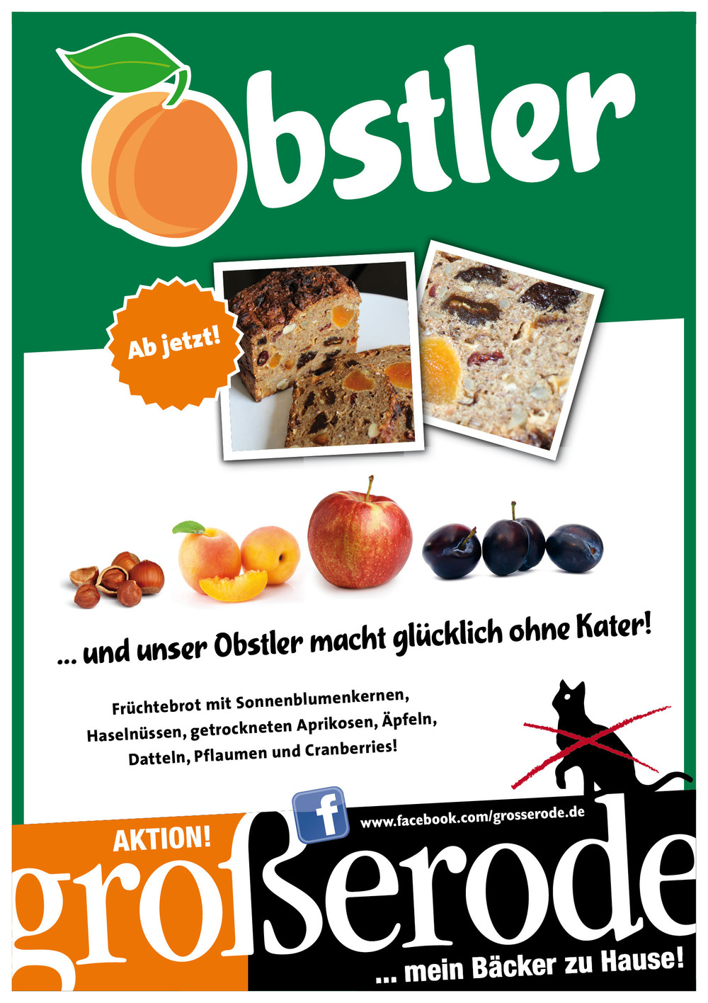 Grosserode_Obstler_Plakat_A1.jpg