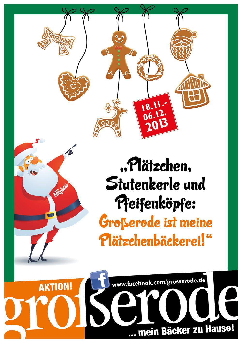 20131018_Grosserode_Plaetzchenaktion_web.jpg