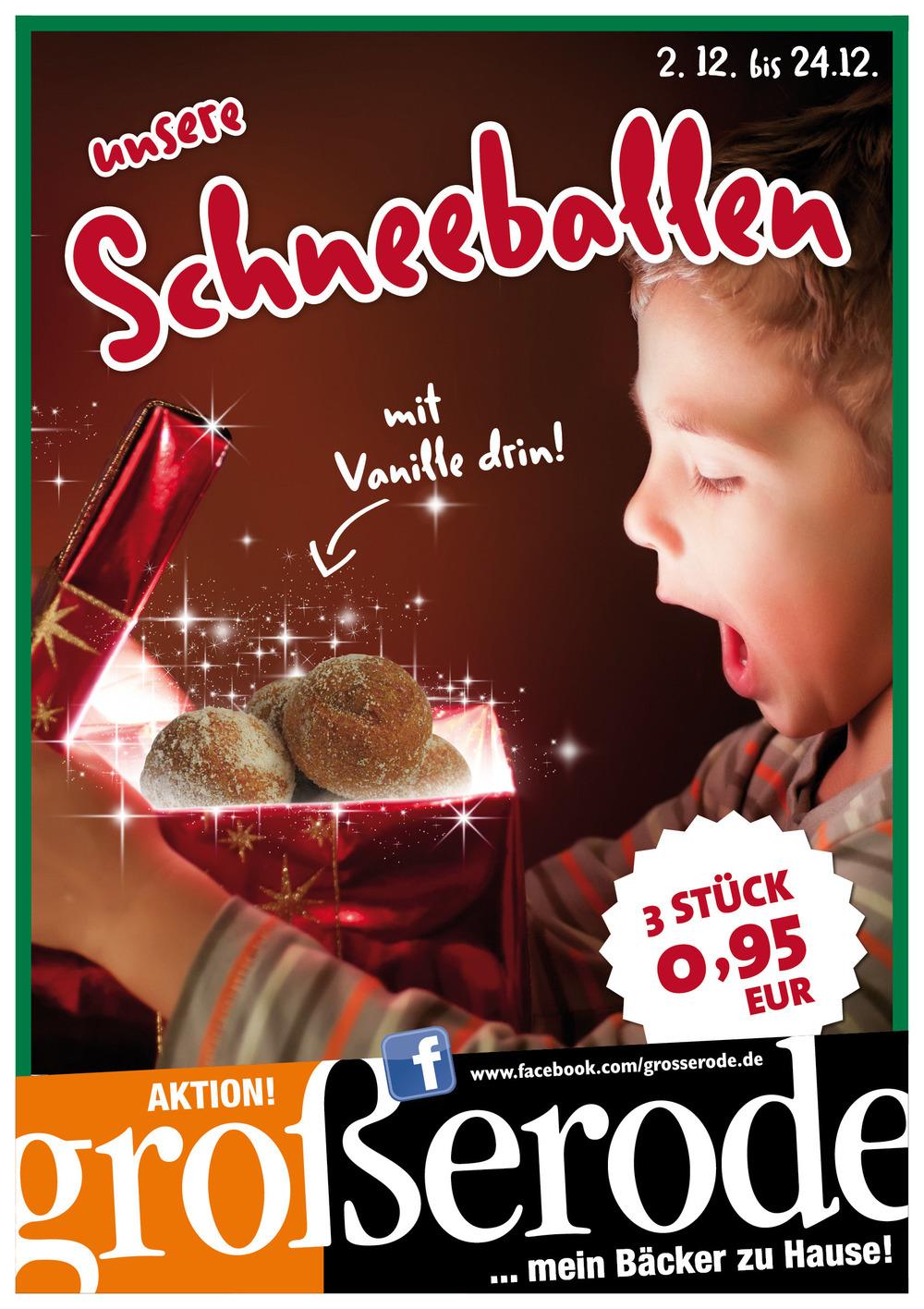 20131105_Grosserode_Weihnachten_Schneeball_web.jpg