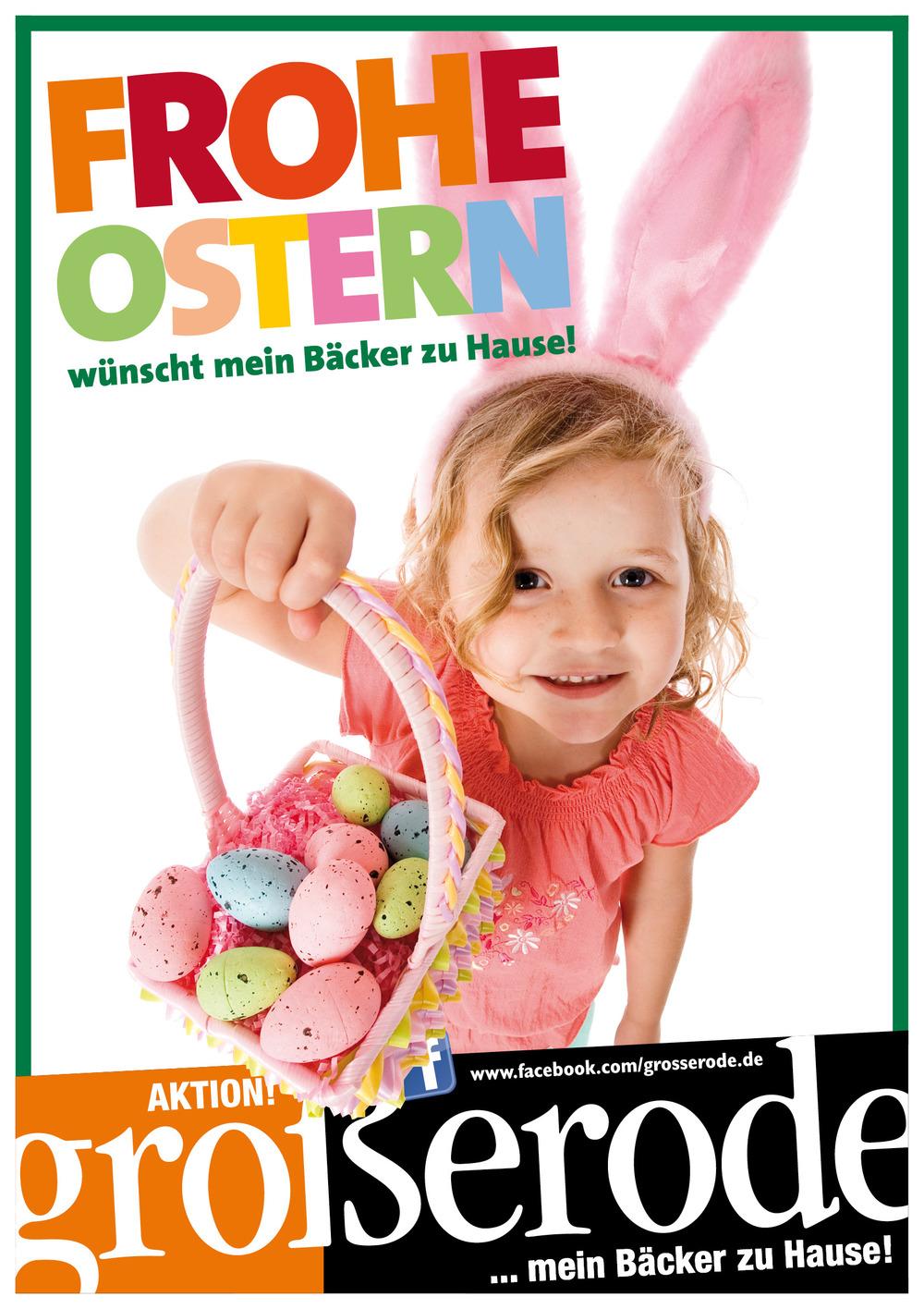 20140205_Grosserode_Ostern_A1_web.jpg