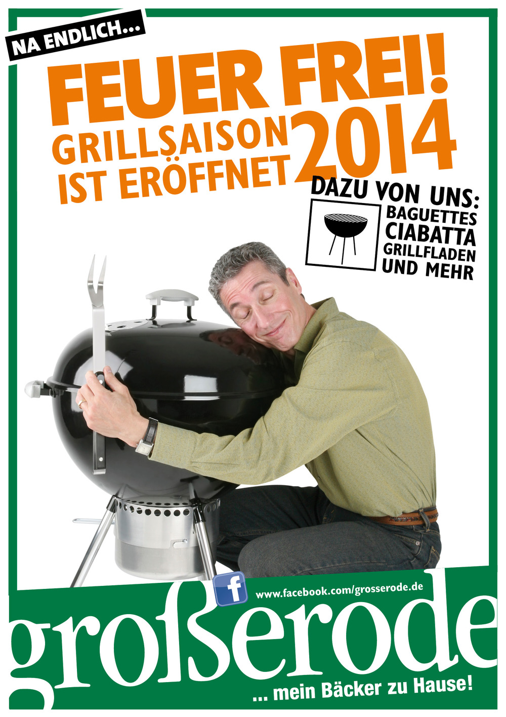 20140404_Grosserode_Grillzeit_PlakatA1_Web.jpg