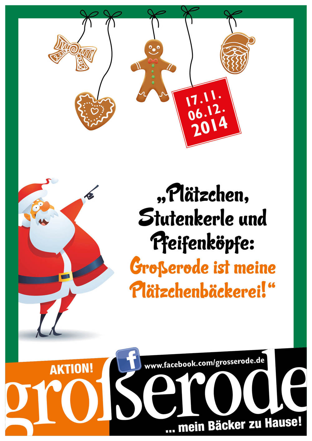 20141104_Grosserode_Plaetzchenaktion_Web.jpg