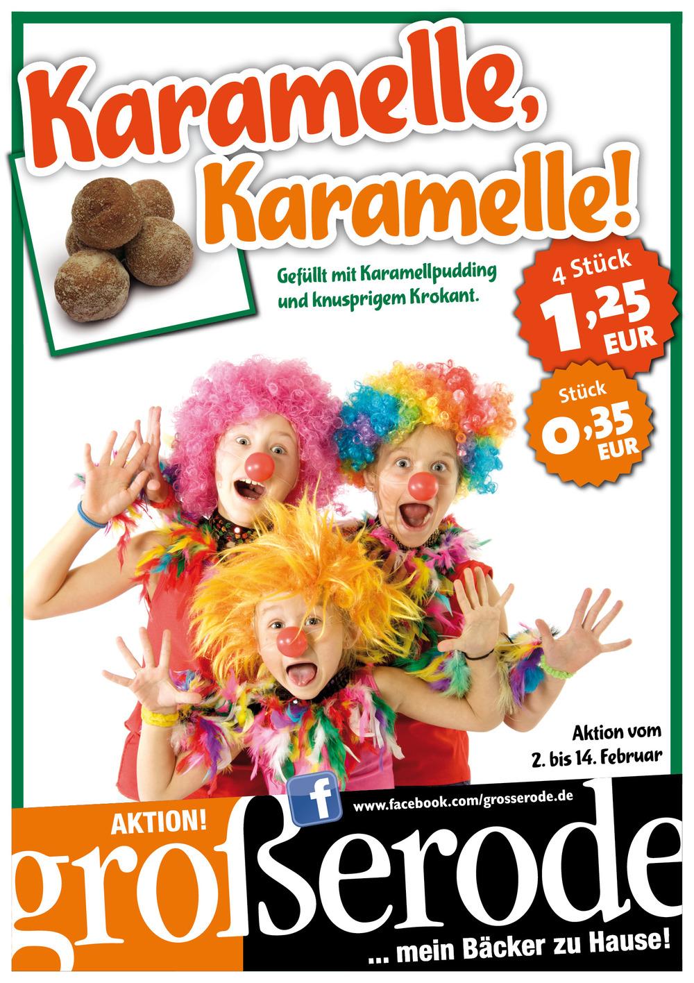 20150126_Grosserode_Fasching_Karamelle_Web.jpg