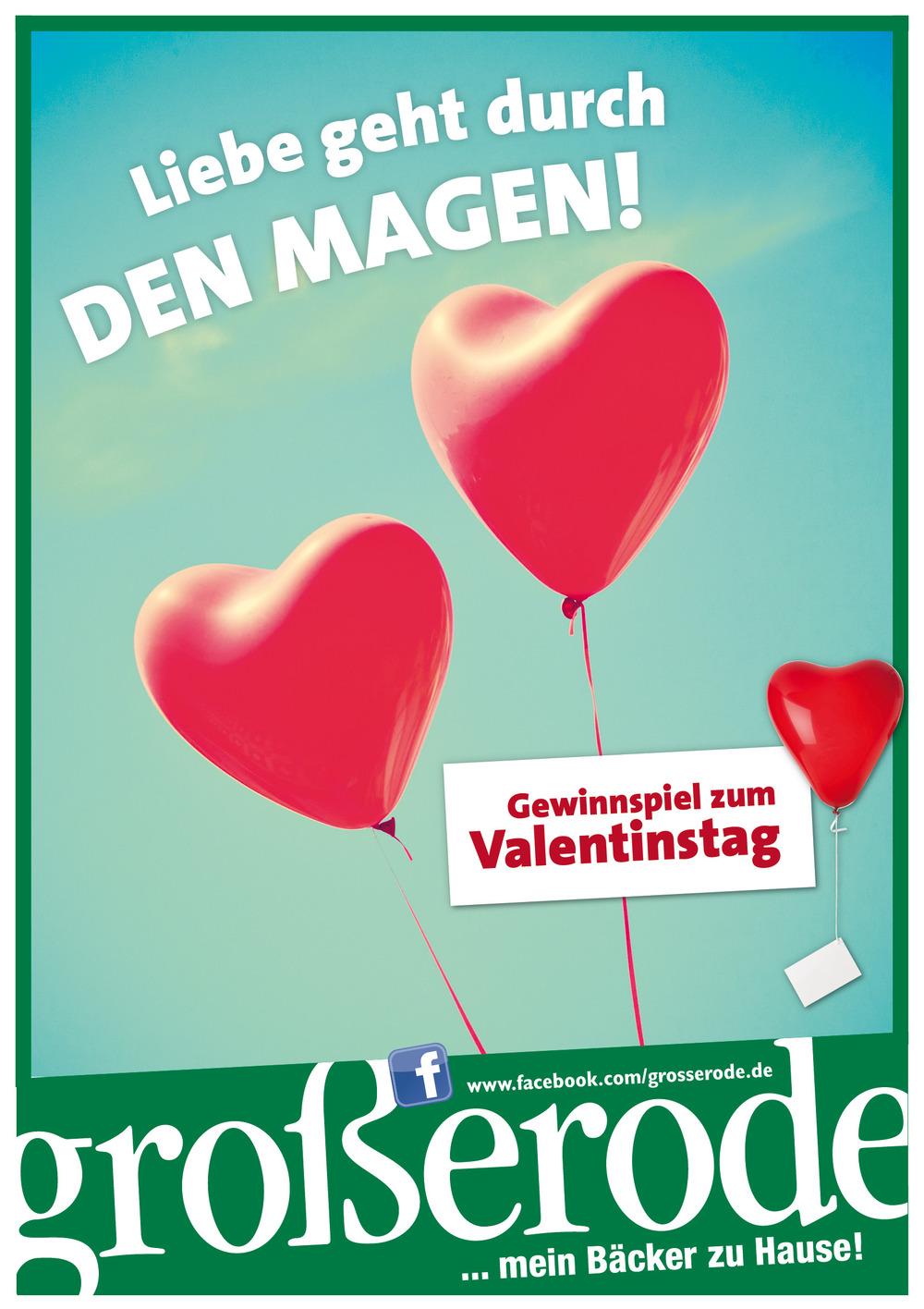 20150115_Grosserode_Valentinstag_Web.jpg