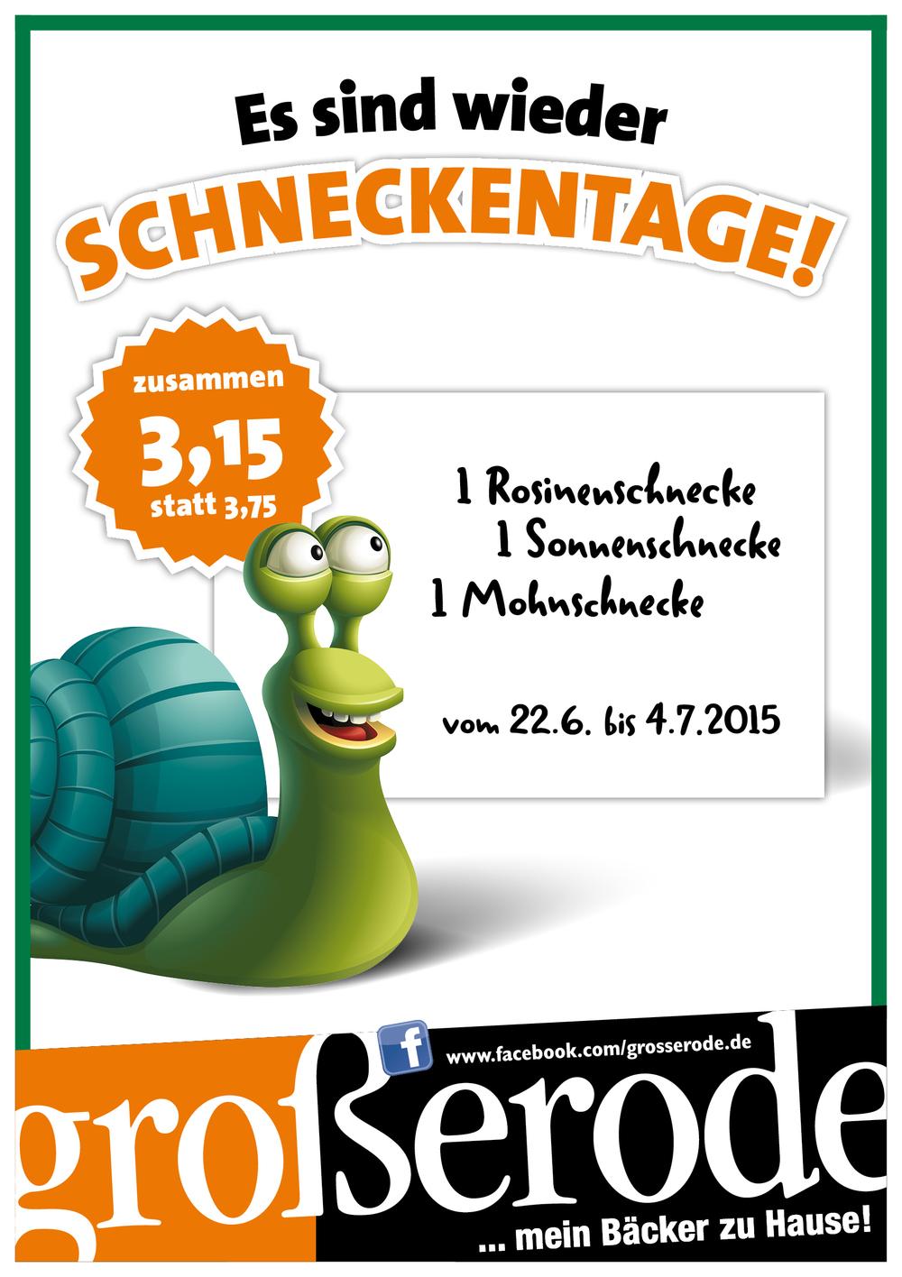 20150615_Grosserode_Schneckentage_Web_Teil1.jpg