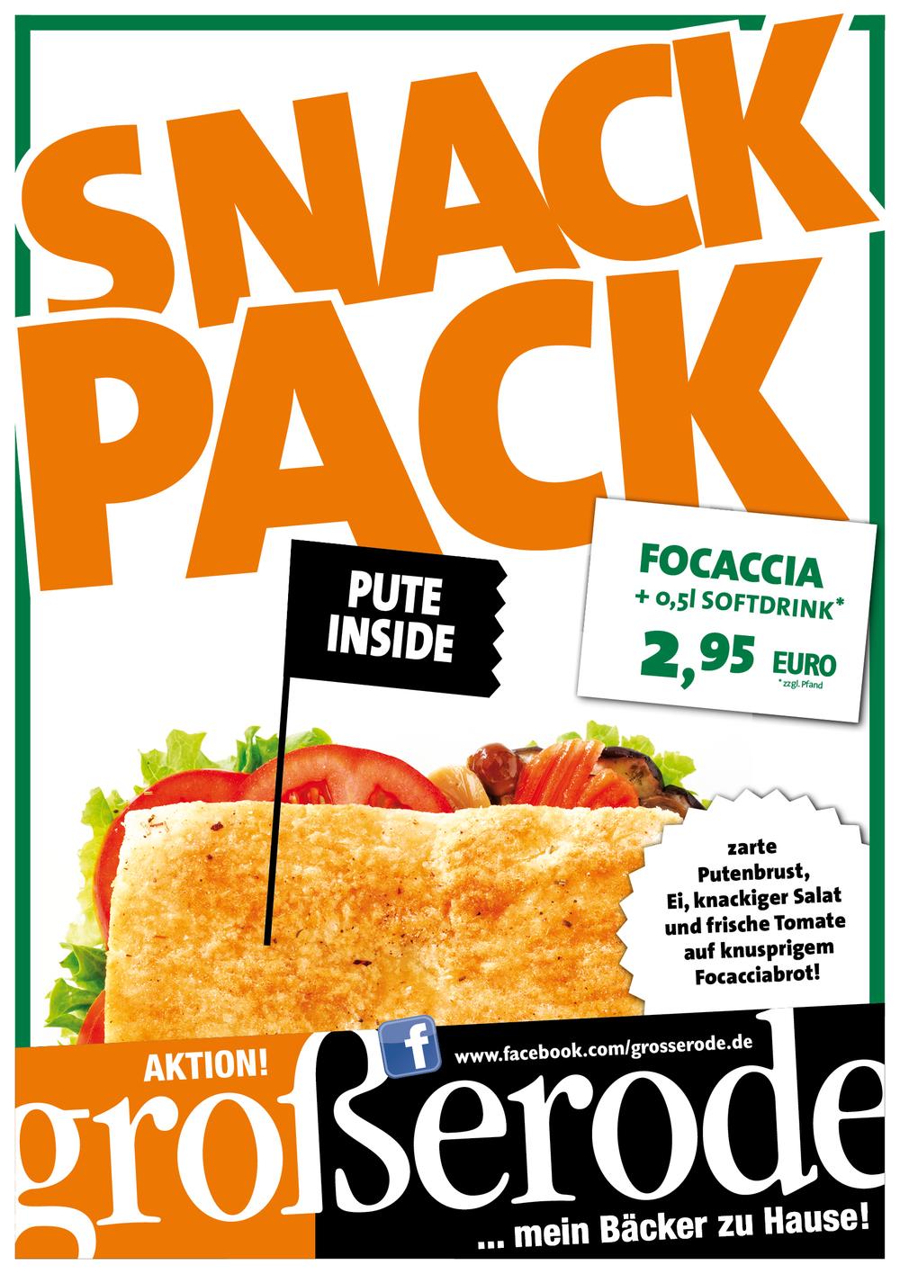20150618_Grosserode_SnackPackFocaccia_Web.jpg