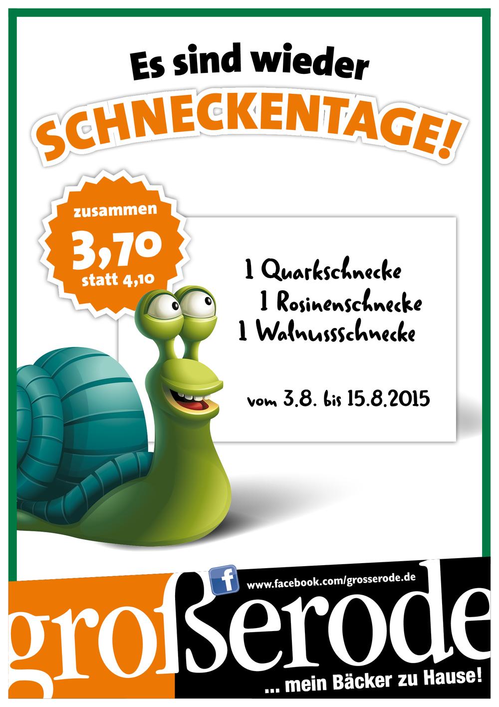 20150615_Grosserode_Schneckentage_Web_Teil2.jpg