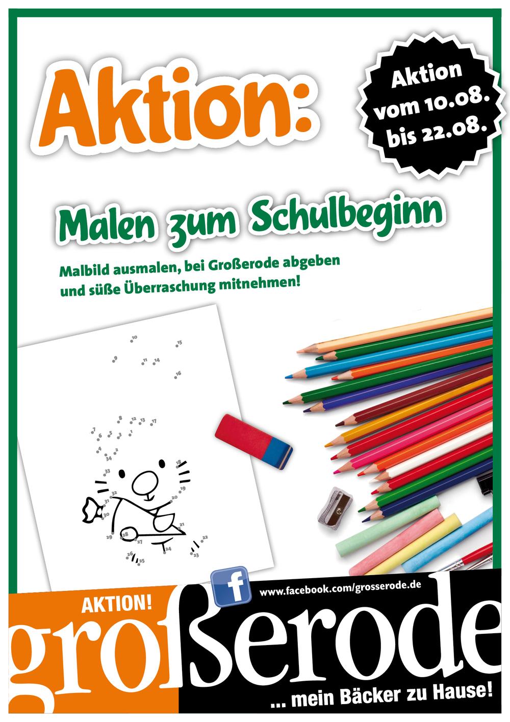 20150630_Grosserode_Schulbeginn_Web.jpg