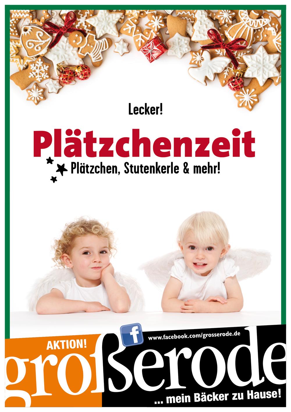 20151030_Grosserode_Plaetzchenaktion_Web.png