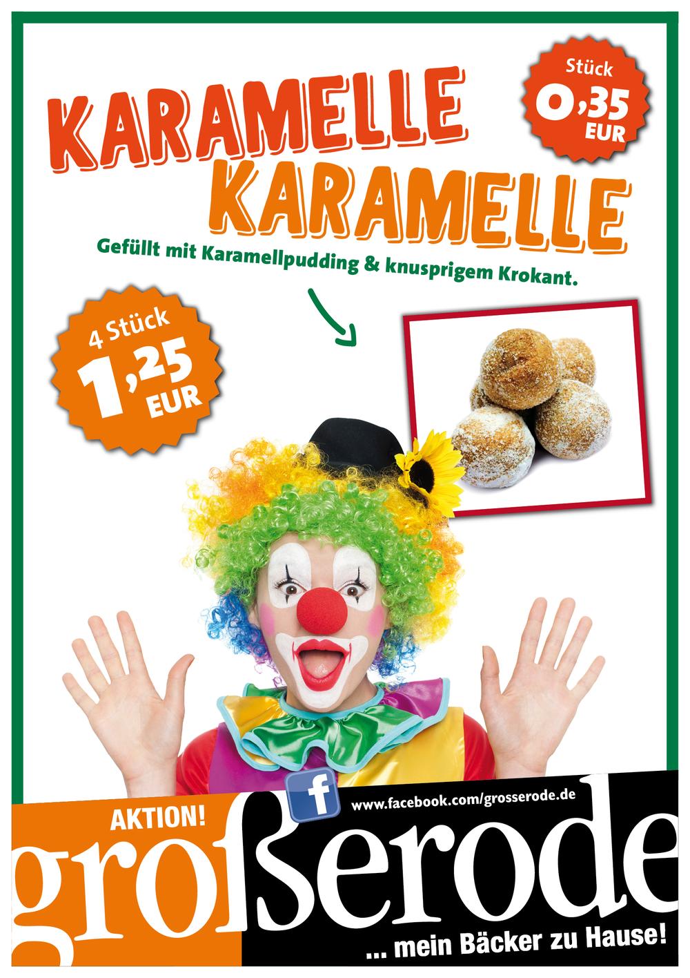 20160104_Grosserode_Fasching_Karamelle_Web.png
