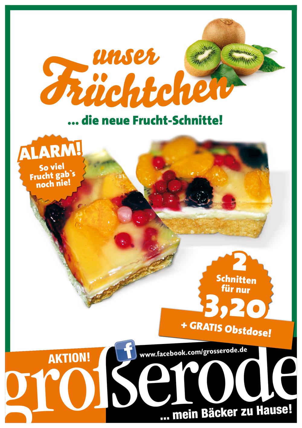 20160217_Grosserode_Fruechtchen_Web.png