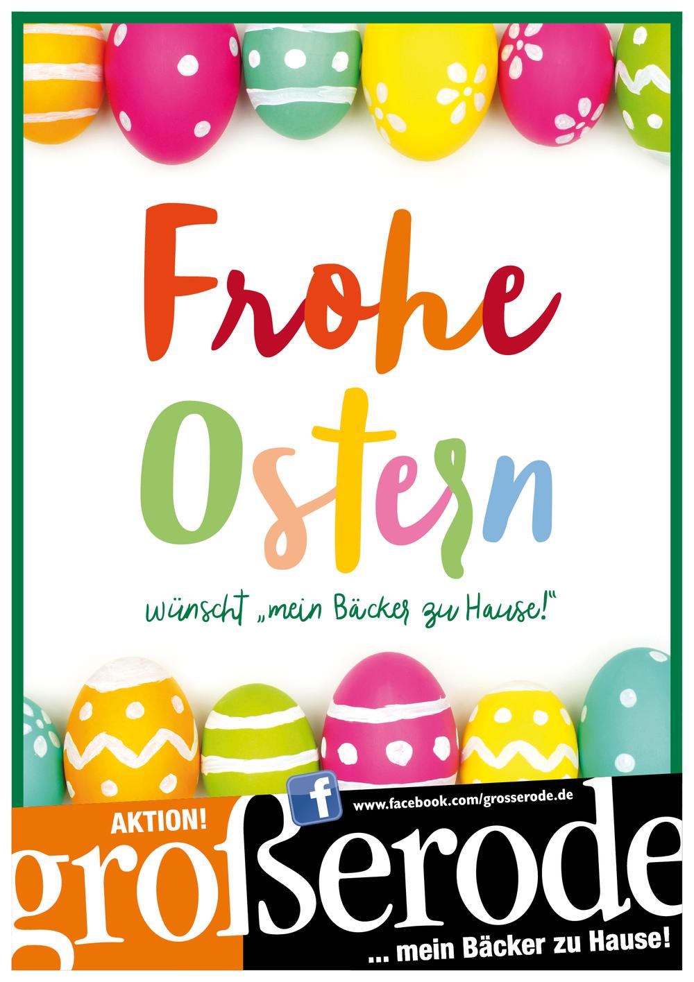 20160223_Grosserode_Ostern_Web.png