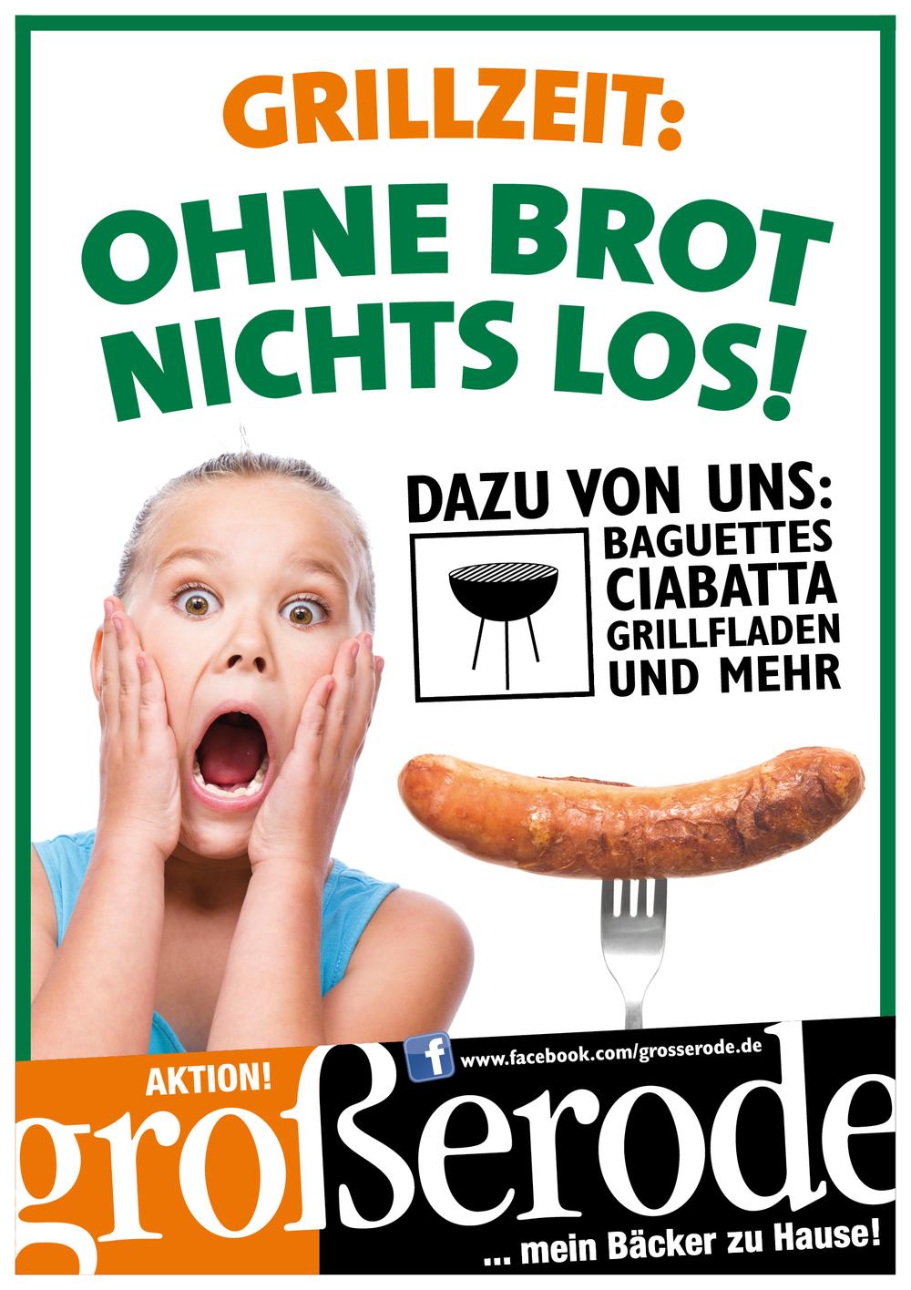 20160329_Grosserode_Grillzeit_Web.png