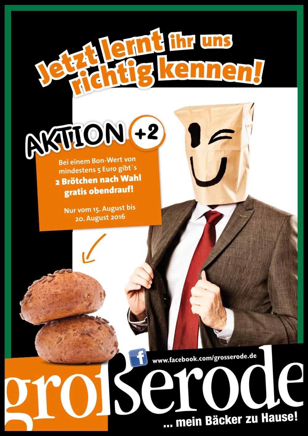 20160511_Grosserode_BroetchenAktion_PlakatA1_Druckdaten.png