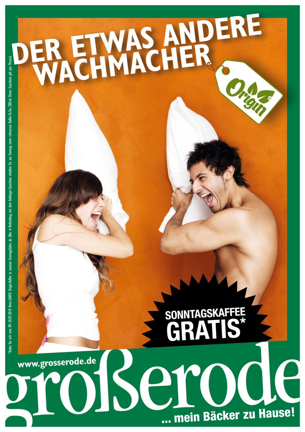 20100326_SKaffee_A1_Plakat.png