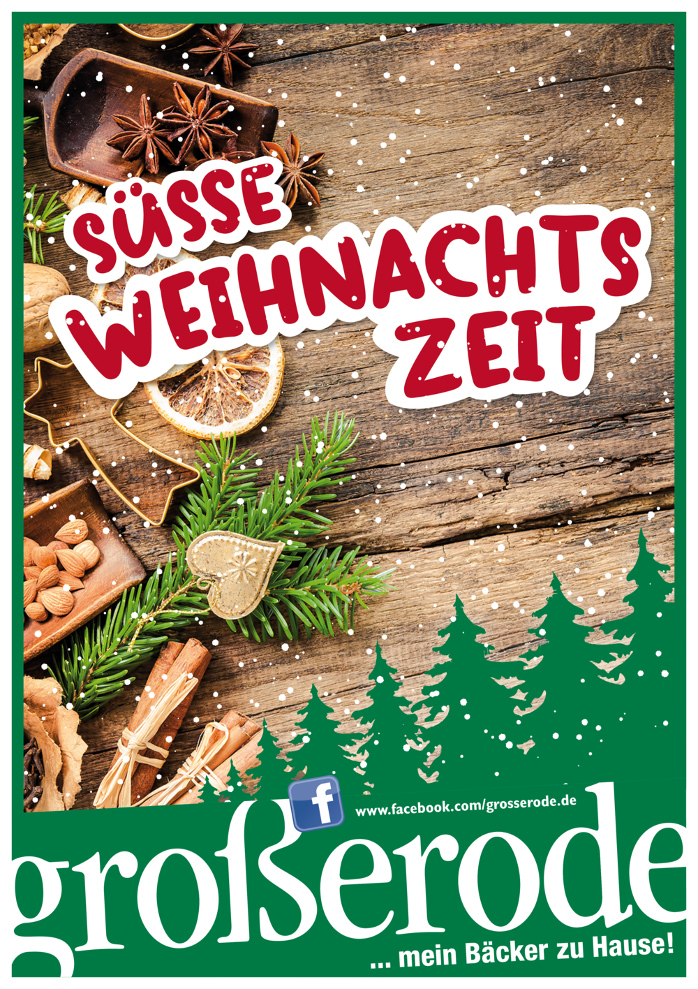 20161110_Grosserode_Weihnachten_A1_Druckdaten.png