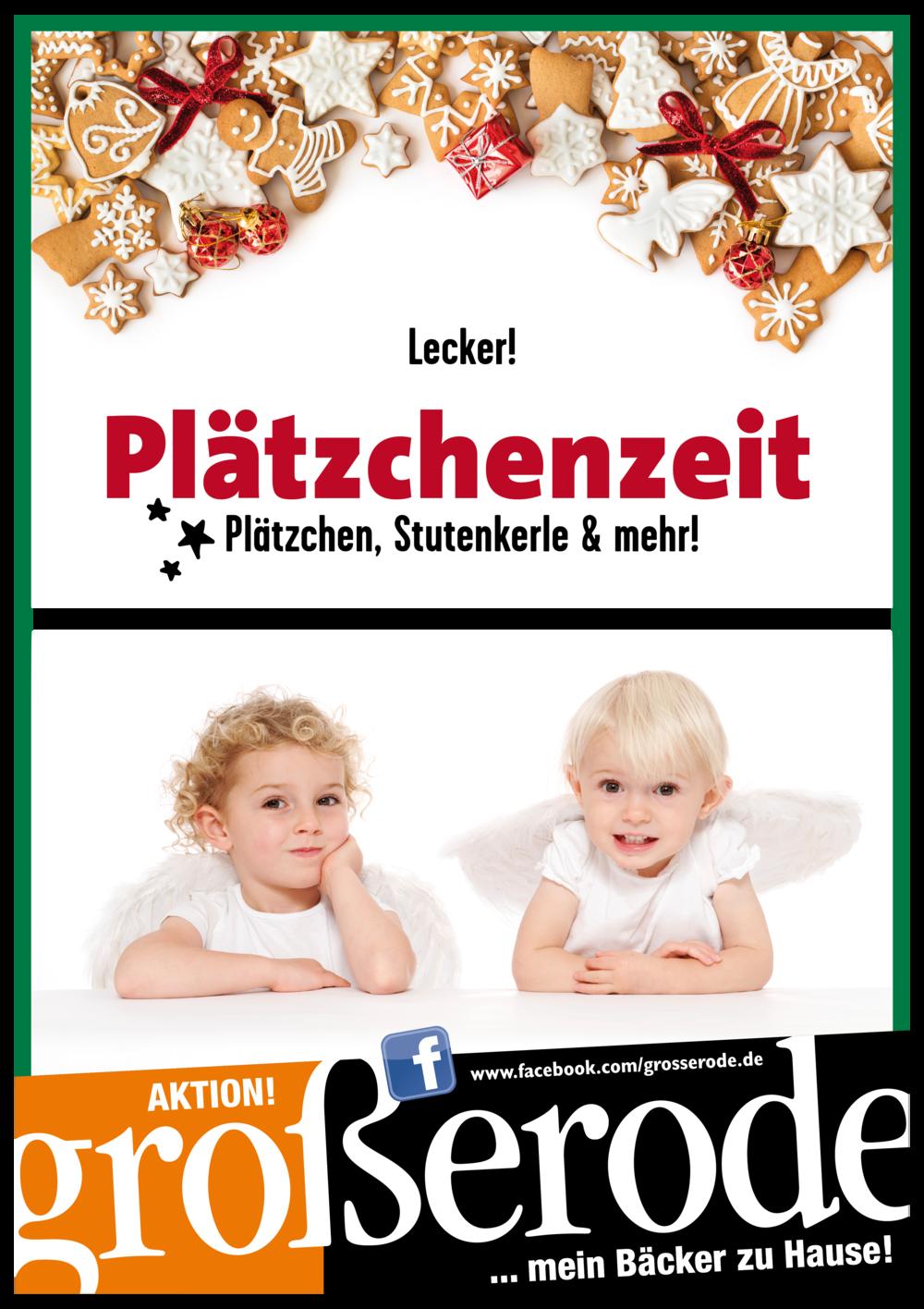 20161102_Grosserode_Stutenkerle_PlakatA1_Druckdaten.png