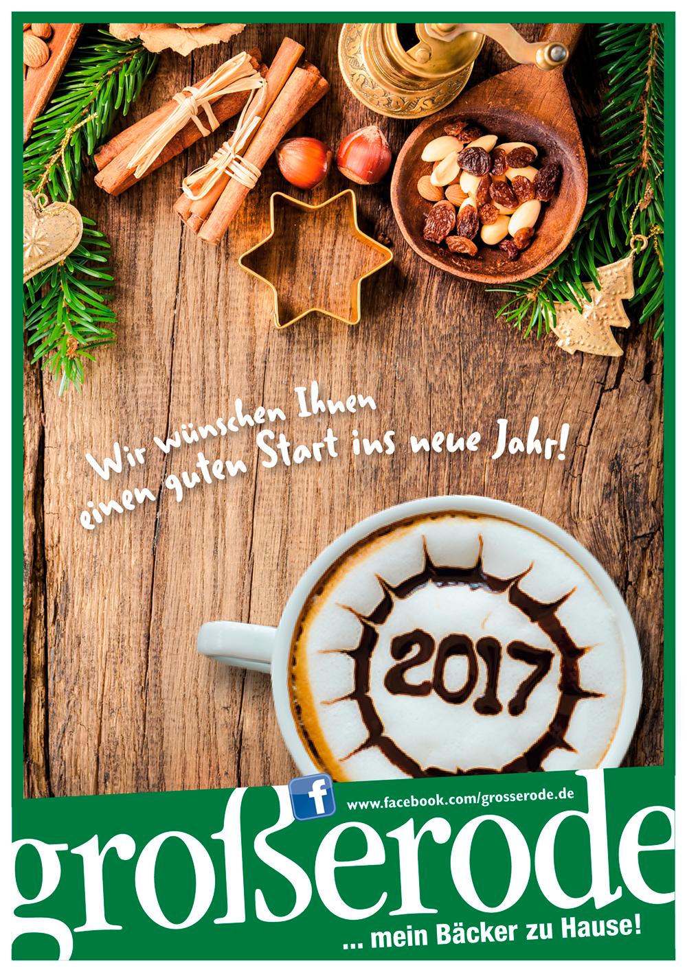 20161220_Grosserode_Jahreswechsel_Web.png