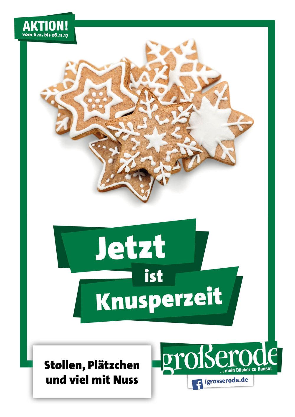 20171019_Grosserode_Knusperzeit_Plakat_Web_Plätzchen.jpg